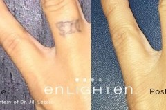 enlighten_Tattoo_Finger-1