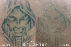 enlighten_Tattoo_Grim